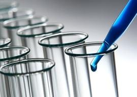 wetenschappelijk onderzoek naar homeopathie