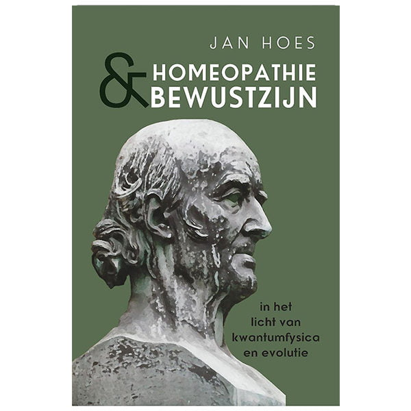 Homeopathie & Bewustzijn